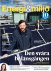 Energi & Miljö nr 6-7 2017