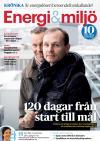 Energi & miljö nr 2 2018