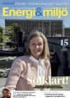 Energi & Miljö Nr 6-7 2018